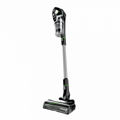 Multi Reach Active PET 2907D  Bissell