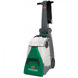 CarpetCleanerBigGreen Bissell