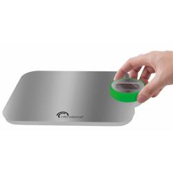 Green Power Kinetic Premium inox
