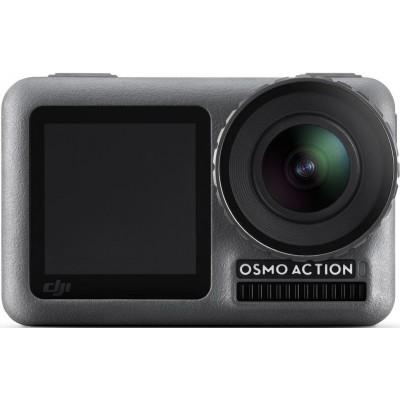 Osmo Action  DJI
