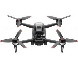 FPV Drone (Universal Edition) DJI