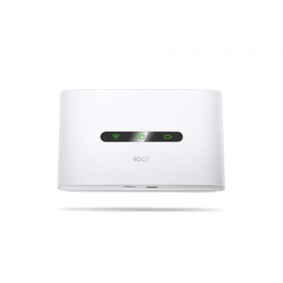 4G Mi-Fi Hotspot M7300 V3