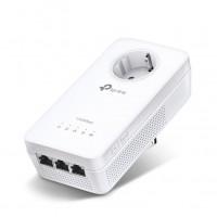 Powerline adapter