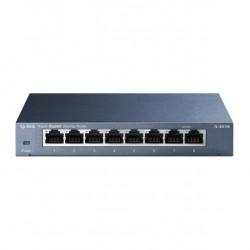 TL-SG108 V3 TP-link