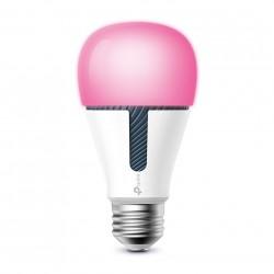KL130 Wifi Smart Bulb E27  TP-link