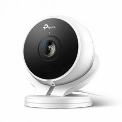 Kasa Cam Outdoor webcam wit  TP-link