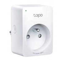 Tapo 100 Mini Smart Wifi-stopcontact