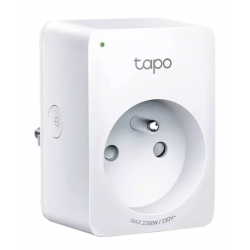Tapo 100 Mini Smart Wifi-stopcontact  TP-link
