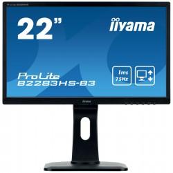 B2283HS-B3  Iiyama