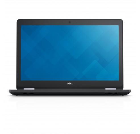 11M8H  Dell