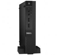 Dell OptiPlex Micro Vertical Stand - bureaustand voor systeem