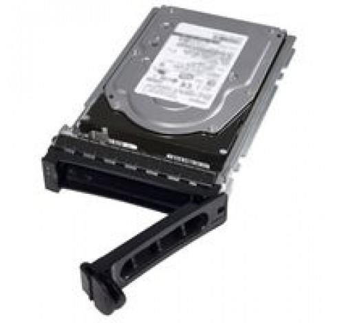 400-AMTT  Dell