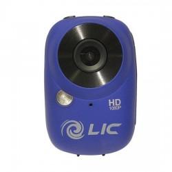 Ego HD 1080 Blauw  Liquid Image