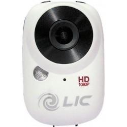 Ego HD 1080 Wit  Liquid Image