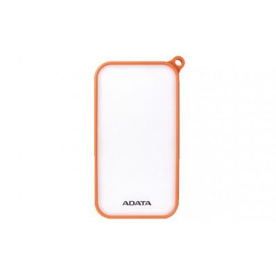 D8000L - Oranje/Wit