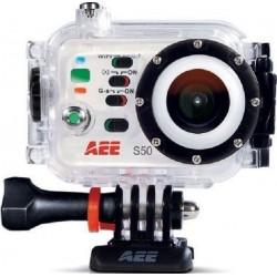 S50  AEE
