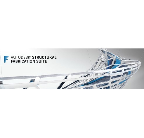 00RH1-007475-T393 Autodesk