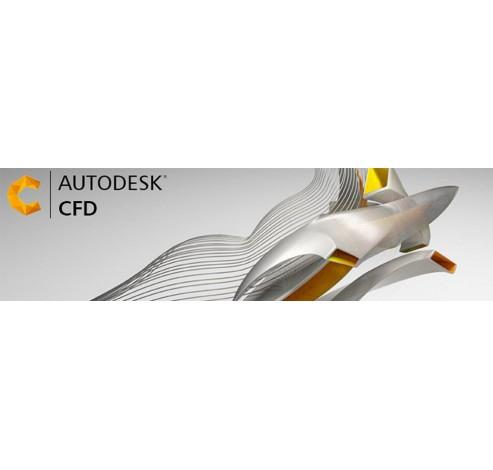 01YI1-004722-T594 Autodesk