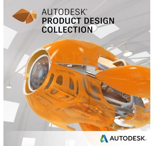 02JI1-WW5C49-T393 Autodesk