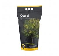 Ooni Premium Hardhout Pellets 3kg