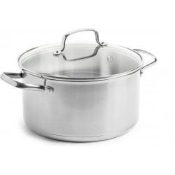 Dagelijkse Kost Kookpot 24cm 4,7L
