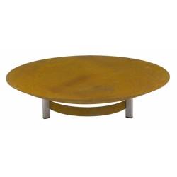 DANCOOK 9400 Corten vuurschaal (ø70cm)