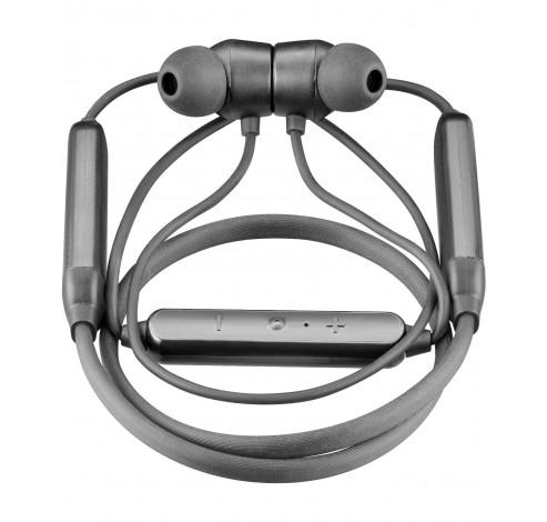 Collar flexibel Zwart  AQL