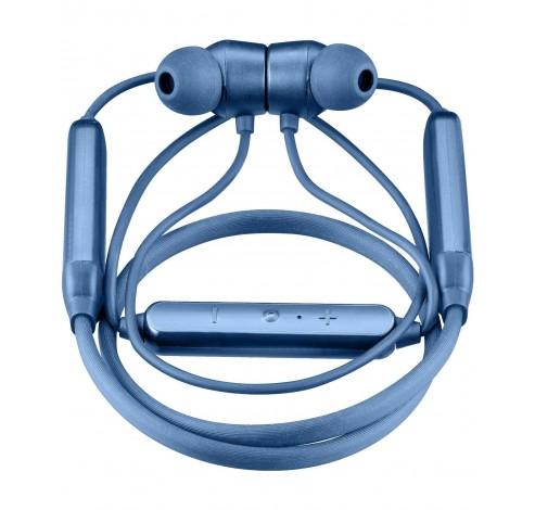 Collar flexibel Blauw  AQL