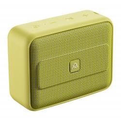 Fizzy2 mini luidspreker BT lime  AQL
