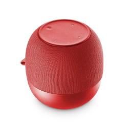 Nube luidspreker BT 5W rood  AQL