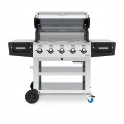 REGAL S520 CATERING  Broil King