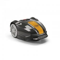 Autoclip M5