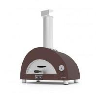 One Pizza Oven Koper