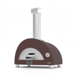One Pizza Oven Koper