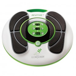 Revitive IX Circulation Booster  Revitive