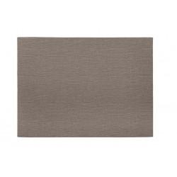Placemat TRITON, 33x45cm, concrete