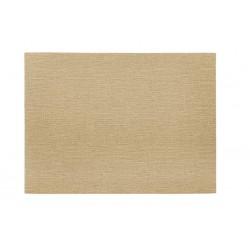 Placemat TRITON, 33x45cm, sand