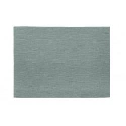 Placemat TRITON, 33x45cm, slate blue