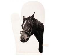 Ovenwant Farm 18x28cm Horse