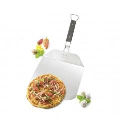 Alfredo Pizza spatel  Kuchenprofi