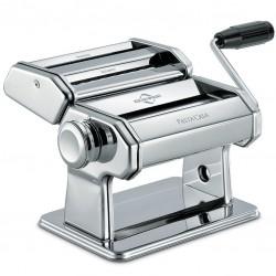 Pastacasa Pastamachine 150 Kuchenprofi