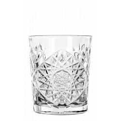 Hobstar Whiskyglas 35cl Libbey