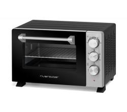 QFR210 - Oven 21L warme lucht Riviera & Bar