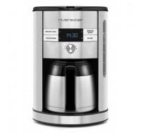 Koffiemachine Digitaal Inox Isotherme BCF560