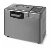 Broodbakmachine MP570A