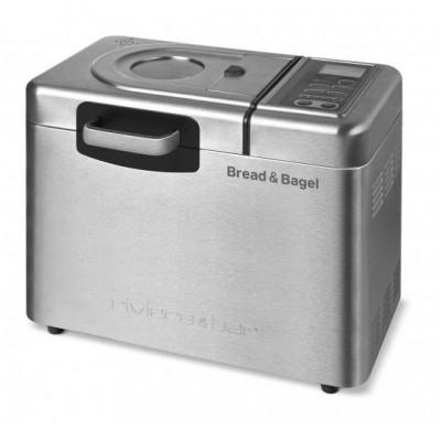 Broodbakmachine BreadBagel RBQD794A  Riviera & Bar