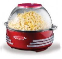 Family popcornmaker