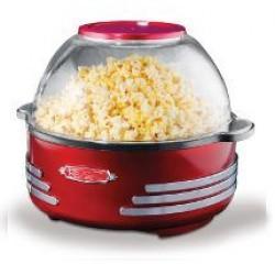 Family popcornmaker  Simeo