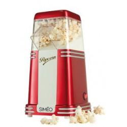 Popcornmaker  Simeo