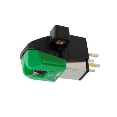 AT-VM95E  Audio-Technica